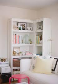 Furniture Craigslist Milwaukee Furniture White Paint Wood Shelves