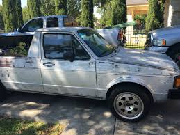 1983 Volkswagen Rabbit Manual Pickup Truck For Sale San Antonio, TX Phil Z Towing Flatbed San Anniotowing Servicepotranco New 2018 Nissan Titan Sv For Sale In San Antonio Guerra Truck Center Heavy Duty Truck Repair Shop 1965 Chevy Trucks Sale In Texas Simplistic Used Vehicles Sell 1981 Ford F100 Peddle Eagle Diesel Garage Home Facebook Gmc Sierra 2500hd Tx Lifted For 2014 F150 Fx4 Karma Kitchen Food Craigslist Cars By Owner Unique Ram 2500 Less Than 5000