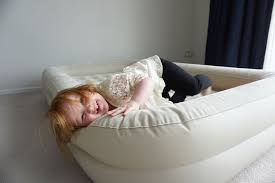 best toddler travel bed top picks from family travel expert