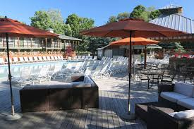 The 9 Best Michigan Hotels Of 2019 Pin On Nursery Inspiration Black And White Buffalo Check 7 Tips For Visiting Great Wolf Lodge Bloomington Family All Products Online Store Buy Apparel What Its Like To Stay At Mn Spring Into Fun This Break At Great Wolf Lodges Ciera Hudson 9 Escapes Near Atlanta Parent Gray Cabin In Broken Bow Ok Sleeps 4 Hidden Toddler Americana Rocking Chair Faqs Located 1 Drive Boulder Adventure Review Amazing Or Couples Minneapolis Msp Hoteltonight