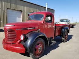 1948 Reo Speedwagon D19X For Sale - Cars For Sale - Antique ... Reo Archives Classiccarweeklynet Our Collection Re Olds Transportation Museum 1936 Reo Australian Coupe Ute Utes Bakkies They Built Them Out 1948 Reo Speed Wagon Pickup Truck Chevy V8 Powered Youtube 1935 Speedwagon Fire Truck 917 1739 Spmfaaorg Vintage 1925 Speedwagon Driving On Country Roads Near The 19 Pictures Curbside Classic 1952 F22 I Can Dig It For Sale Classiccarscom Cc1095841 1928 Pickup Trucks Pinterest Trucks 1920 Gateway Cars 7940stl