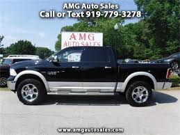 2013 Dodge Ram 1500 For Sale | ClassicCars.com | CC-1088208 Used Car Dodge Ram Pickup 2500 Nicaragua 2013 3500 Crew Cab Pickup Truck Item Dd4405 We 2014 Overview Cargurus First Drive 1500 Nikjmilescom Buying Advice Insur Online News Monsterautoca Slt Hemi 4x4 Easy Fancing 57l For Sale Charleston Sc Full Quad Dd4394 So Dodge Ram 2500hd Mega Cab Diesel Lifestyle Auto Group