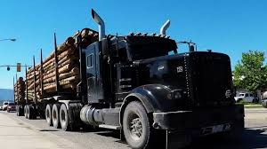 B.C. LOGGING TRUCKS #18 -- JF LOGGING: Kenworth T800 & Peterbilt ... Logging Trucks For Sale On Cmialucktradercom Peterbilt Long Log Truck Custom Toys And 388 Log Truck For Farming Simulator 2015 Used 2004 Peterbilt 379 Ext Hood For Sale 1951 1984 Tractor National Museum Of American History 281 Wikipedia Truck Trailer Transport Express Freight Logistic Diesel Mack New 2018 367 Near Edmton Ab 2005 378 Tract Auctions Online Proxibid 1992 Western Star 4964f 938357 Miles 2014 389 Icon Of The Highway Photo Image Gallery Trucking Spotlight Expresstrucktax Blog