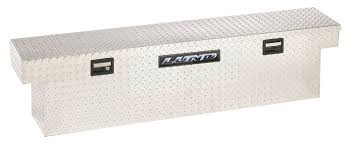 Cheap Tradesman Truck Box, Find Tradesman Truck Box Deals On Line At ... Tradesman 60 Inch Cross Bed Truck Tool Box Mid Size Single Lid Cheap Find Deals On Line At For Dodge Ram 2500 Inspiration New 2018 2017 Used 3500 4x4 Reg Cab 8 Fayetteville Buying Guide Hayneedle Ram Tradesman Crew Cab 4x4 64 Box In Libertyville Il Leg Avenue Lund 48 Underbody From 78421 Nextag 2019 1500 Quad Bill Deluca Craig Dennis Exclusive 2012 Commercial Crew Trade Catalogue Bretts Product Alinum Wheel Well Gun Products Pinterest Tool Box