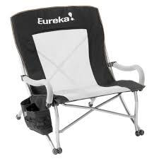 Curvy Low-Rider Camp Chair Ez Funshell Portable Foldable Camping Bed Army Military Cot Top 10 Chairs Of 2019 Video Review Best Lweight And Folding Chair De Lux Black 2l15ridchardsshop Portable Stool Military Fishing Jeebel Outdoor 7075 Alinum Alloy Fishing Bbq Stool Travel Train Curvy Lowrider Camp Hot Item Blue Sleeping Hiking Travlling Camping Chairs To Suit All Your Glamping Festival Needs Northwest Territory Oversize Bungee Details About American Flag Seat Cup Holder Bag Quik Gray Heavy Duty Patio Armchair