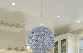 Room Chandelier Kitchen Decoration Medium Size Amusing Small Chandeliers For Bathroom Affordable Ceiling Bedroom Bathrooms