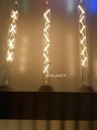 t300 vintage retro led 8watt e27 filament light bulb fasioned