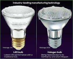 lighting medium image for outdoor lights posts sylvania 50