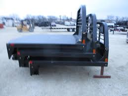 NEW CM 7' RD Truck Bed :: Rondo Trailer Truck Beds Flatbed And Dump Trailers For Sale At Whosale Trailer Cm Introduces Powerful New Product The Hd Body Er Truck Flatbed Like Western Hauler Stock Video Fits Srw 2018 Rd Bed 94 97 60 34 Dodge For Latest Cm Ebay Review Install Kawasaki Of Caldwell Tx The Tmx Youtube Triple Crown On Twitter Just Installed 9 4 Alinum Truckbed Ohnsorg Bodies Model Chevroletgmcdodge Ram Dually 86