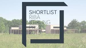 100 Architects Stirling Bushey Cemetery Shortlisted For Prize Waugh