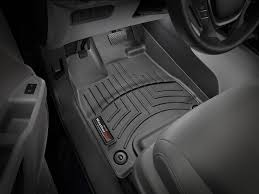2019 Honda Pilot | AVM HD Floor Mats - Heavy Duty Flexible Trim To ... Best Plasticolor Floor Mats For 2015 Ram 1500 Truck Cheap Price Fanmats Laser Cut Of Custom Car Auto Personalized 2001 Dodge Ram 23500 Allweather All Season Weathertech Aurora Supplies Weather Wtcb081136 Tuff Parts Carpets Essex Ford F 150 Rubber Charmant New 2018 Ford Lariat Black Bear Art Or Truck Floor Mats Gifts By The Beach Fresh Tlc Faq Home Idea Bestfh Seat Covers For With Gray Sedan Lampa Truck Floor Set 2 Man Axmtgl 4060