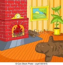 wohnzimmer weinlese hintergrund inneneinrichtung