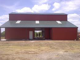 Horse Barn Designs | T&T Construction 50 Acre Ranch With Main Home Guest Cottage And 6 Stall Barn Best 25 The Restaurant Ideas On Pinterest Man Cave Sonshine Barn Northern Michigan Wedding Venue Wilson Real Estate Chattel Auction Metal Barns Tennessee Tn Steel Pole Prices 10908 W Green Hill Rd Smithville Foster Realty Horse Designs Tt Cstruction Worlds Best In Ohio Homes For Sale 0 Tisdale Dr 37166 Stagecoach Inns Visiting The Inn Youtube