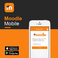 MoodleMobile Tag On Twitter Twipu
