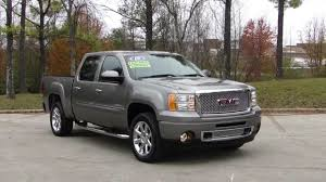 2009 GMC Sierra Photos, Informations, Articles - BestCarMag.com Most Reliable 2013 Trucks Jd Power Cars 2012 Gmc 2500 Sierra Denali Duramax 44 Lifted Trucks For Sale Image 1500 2wd Crew Cab 1435 Dashboard Gmc Crewcab 4x4 37500 Morehead City The 3500hd New Car Test Drive Price Trims Options Specs Photos Reviews 2015 Hd Review And Used Truck Sales Maryland Dealer 2008 Silverado Romney Vehicles Sale Rides Magazine 2500hd 4x4 City Tx Dallas Diesel Store