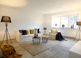 impressionen homestaging wohnzimmer durch homesta
