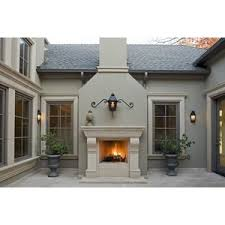 style house plans with interior courtyard house plans interior courtyards polyvore