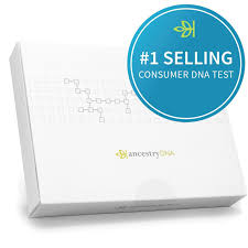 AncestryDNA: Genetic Testing DNA Ancestry Test Kit - Slickdeals.net Ancestry Dna Coupons Best Offers For Day Sales 2018 Africanancestrycom Trace Your Find Roots Today Ancestrycom Coupon Promo Codes June 2019 Dna Test Coupon Ancestry Surf Holiday Deals Grhub Code November Monster Jam Atlanta Hour Blog Spot Ancestryhour Family Tree Dna Kohls Coupons Online For Sale Wants Your Spit And Trust Central Is Live The Genetic Genealogist Myheritage Review Intertional Alternative To Ancestrydna