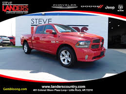 Dash Caps For Dodge Trucks Pretty 2013 2014 Ram 1500 Top Speed ...