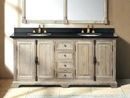 Mid Continent Cabinets Tampa Florida by Chuckscorner U2013 Mesmerizing Bathroom Vanities Images Gallery
