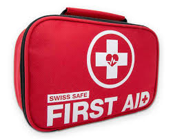 The 9 Best First Aid Kits To Buy In 2018 Making Your Own Jeep Survival Kit Truck Camper Adventure Next Level Travel Packing Junk In Trunk Emergency Pparedness Veridian Cnections Spill Kits Fork Lift Ese Direct 1 16 Led Whitered Car Warning Strobe Lights First Aid From Parrs Workplace Equipment Experts Slime Safety Spair Roadside 213842 Vehicle Amazoncom Thrive Assistance Auto Cheap Find Deals On Line At Edwards And Cromwell Chlorine Cylinder Tank Repair 14pcs Emergency Rescue Bag Automobile Tire Pssure