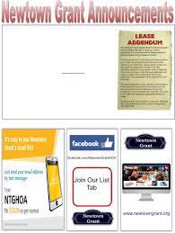 Newtown Grant Mar Apr 2017 simplebooklet