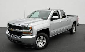 Shippensburg - Used Chevrolet Silverado 1500 Vehicles For Sale 2018 Crv Vehicles For Sale In Forest City Pa Hornbeck Chevrolet 2003 Chevrolet C7500 Service Utility Truck For Sale 590780 Eynon Used Silverado 1500 Chevy Pickup Trucks 4x4s Sale Nearby Wv And Md Cars Taylor 18517 Gaughan Auto Store New 2500hd Murrysville Enterprise Car Sales Certified Suvs Folsom 19033 Dougherty Inc Mac Dade Troy 2017 Shippensburg Joe Basil Dealership Buffalo Ny