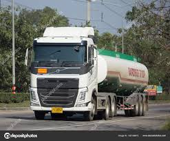 Oil Truck Of Nakhon Sab Transport Company. – Stock Editorial Photo ... Del Equipment Truck Body Up Fitting Oil Gas Tank Truck Oil Nuclear Tower Royalty Free Vector Image And Fuel Delivery Trucks By Oilmens Tanks Of Meuluang Transport Company Editorial Stock Photo Castrol Engine Oils For Buses Bus Motor Shell Malaysia Launches Rimula Diesel With New Hgv Transmission Gear Fluid Midlands Mobil 1 5w40 Turbo Gal Walmartcom Of Nakhon Sab Transport China Dofeng Good Quality Tanker Manufacturer Station Gas