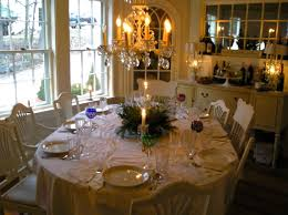 Dining Room Centerpiece Ideas by Dining Room Faded Charm 2017 Dining Room Centerpieces For 2017
