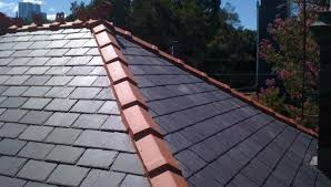 roof barrel tile roof cost small home decoration ideas marvelous