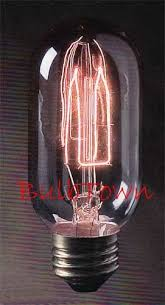 antique bulbs vintage light bulbs edison style light bulbs