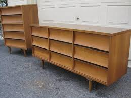 Johnson Carper 6 Drawer Dresser by Johnson Carper Mid Century Modern Dresser Coming Soon From Martha
