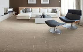 carpets plus colortile 955 highway 7 w hutchinson mn tile ceramic