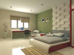 3d Bedroom Design Inspiration Decor Tremendous