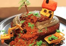 rezept traktor kuchen kinderrezepte de