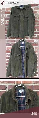 Men's J. Crew Barn Jacket Vintage Coat XL J. Crew Jacket Size XL ... Dressbarn Denim Jacket Large Tips For Quilting Coats Jackets And Fashion Garments Supply Ralph Lauren Plaid Barn Coat In Red Men Lyst Urban Republic Little Girls Or Toddler Quilted Gingham 25 Unique Pattern Ideas On Pinterest Lace Jacket Bolero Product Buckaroo Bobbins Range Duster Sewing Pattern Lauren By Packable Down Blue Polo Ralph Cadwell Mens Navy Bomber Woolblend Boys Size 3 3t Kids