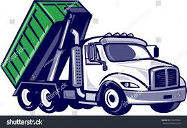 Illustration Rolloff Truck Container Bin On Stock Illustration ... New 2019 Lvo Vhd64f300 Rolloff Truck For Sale 7734 Roll Off Truck Picking Up A Heavy Load Youtube New Rolloff August 2017 Djon Recycling Rolloff Services 93 Rolloff For Sale In Long Island City Armenoush Flickr New Used Trucks Trailers Sales Repair Rental Eo Quality Waste Removal From The Truck Bp Trucking Inc Intertional Hx In Ny 1028 How To Operate Stinger Tail Tomy Ertl John Deere Peterbilt 4020 20 Yard Dumpster Whiting Offs