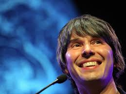 Professor Brian Cox: BBC TV Bosses Should Do More To Educate | The ... Ooing Problems With Cox Internet And Theyre Not Getting It Nycs First Platinum Svp Arkell Awarded A Free Bentley Tribeca Courteney Directs Like An Actor Just Before I Go Ip Centrex Business Phone System Services Connect Android Apps On Google Play Beauty Of Coxs Bazar To Inani Marine Drive Road Youtube Lynn Pinker Hurst Ranked Band 1 By Chambers Partners Tag Moviefonecom Dial Toll Free Number 18884514815 Email Sign Up Isuse Kings Social Media Campaign Wins Pata Gold Awards 2017 Jo Five Talking Points From Murdered Mps Report Uk Photos President Pat Esser Visits Gigabit Internet Home