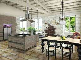 French Country Kitchen Curtains Ideas by French Country Kitchen Cabinets U2013 Petersonfs Me