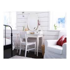 interior cheap vanity set ikea dressing room table ikea makeup