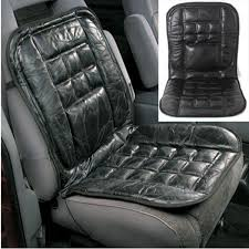 Leather Back Support Seat Cover Cushion Chair Massage Car Truck Taxi ... Leather Seat Covers Upholstery 2006 Dodge Ram 2500 8lug Magazine Ford Truck By Clazzio Bestfh Car Suv Pu Cushion Rear Bench Truck Seat Covers Lvo Fh4 Burgundyblack Eco Leather Front Bucket Black Man Tgx Tgs Redtoffee Fh Group Highback Textured For Sedan Van 5 Full Set Truck Leather Seat Covers Truckleather Luxury Supports Cover Microfiber