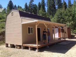 custom idaho wood sheds storage sheds meridian boise na