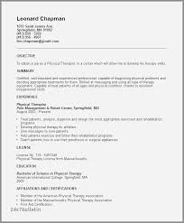 Cna Objective Resume Examples Elegant For Hospital Job Beautiful Cover Letter