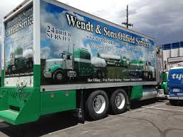 Wendt Sons Oil ! Oil Truck Inception!! | Truck/Trailer Wraps | Pinterest Adler Services Colony Grill Famous Thincrust Pizza In Fairfield Stamford Hot Wheels Hwc Exclusive Mobil Oil 4car Series Mobilgas Rocket Units Rush Overland Aquagas Horizontal Bath Vaporizer Kingdom Of Saudi Arabia Whats A Food Truck Washington Post Gmc Mixer Trucks Asphalt Concrete For Sale Used Equipment Lighthill Group 2017 Peterbilt 367 Truck Abilene Tx 5294c Bakken Report Fall 2013 By Del Communications Inc Issuu 1997 Freightliner Flc112 198000 Miles 360 View Intertional Paystar 2002 3d Model