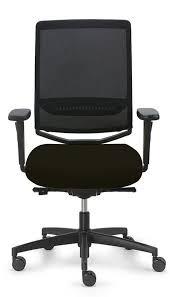 fauteuil de bureau orthop ique chaise orthop馘ique de bureau tunisie 28 images chaise de