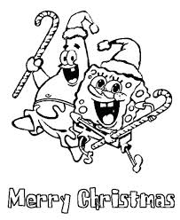 Disney Christmas Coloring Pages To Print Free Merry Download Tree Printable Online