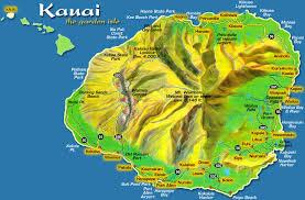 kauai visitors bureau tourist places in the kauai hawaii