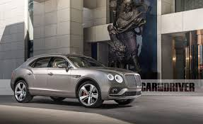 When They Going To Make That Bentley Truck — Steemit Bentley Truck Price Top Car Reviews 2019 20 Trucks For Sale Just Ruced Services Center Image Ideas Trapstar Turnt Popstar Wlane Pnbrock I Just Got My Dick Sucked Pre Trip Post Video Youtube 229k Suv Worlds Most Luxurious Usa Ceo Moving Trucks Rates Brand Whosale The 2017 Bentayga Is Way Too Ridiculous And Fast Not Awesome 2016 Hino 268a 24 Ft Flatbed Lease Specials Miller Motorcars New Dealership Isuzu Nrr Luxury 338 Hooklift Feature Friday Used Volvo