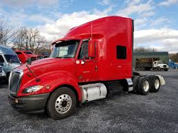 INTERNATIONAL - Tractors - Semi Trucks For Sale - Truck 'N Trailer ... Intertional Harvester 1000a 1966 Itbring A Trailer Week 25 2016 Travelall For Sale Classiccarscom Cc1133064 Scout Sale 2197365 Hemmings Motor News Topworldauto Photos Of Truck Photo Pickup Cc21142 Ih 4x4 800 Soft Top Convertible Skunk River Restorations Travelette 1100a Project 683109h599128 Intertional 1700 Duncansville Pa 5000177485 Restored Is Latest Automobile Gallery Addition Transpress Nz Fire Truck