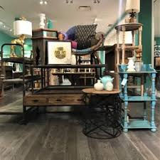 Nadeau Furniture with a Soul 28 s Furniture Stores 9120